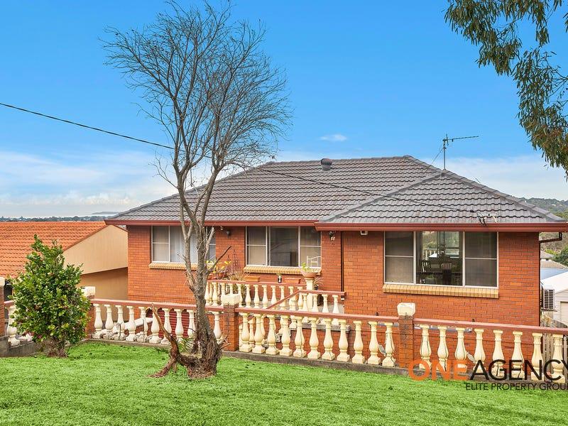 25 Matthews Drive, Mount Warrigal, NSW 2528