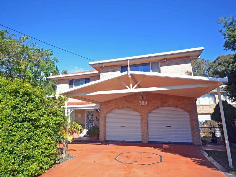 550 Ocean Drive, North Haven, NSW 2443