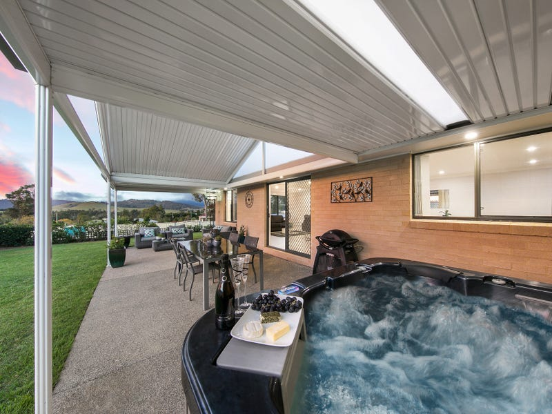 24 Vikki Avenue, Rutherford, NSW 2320
