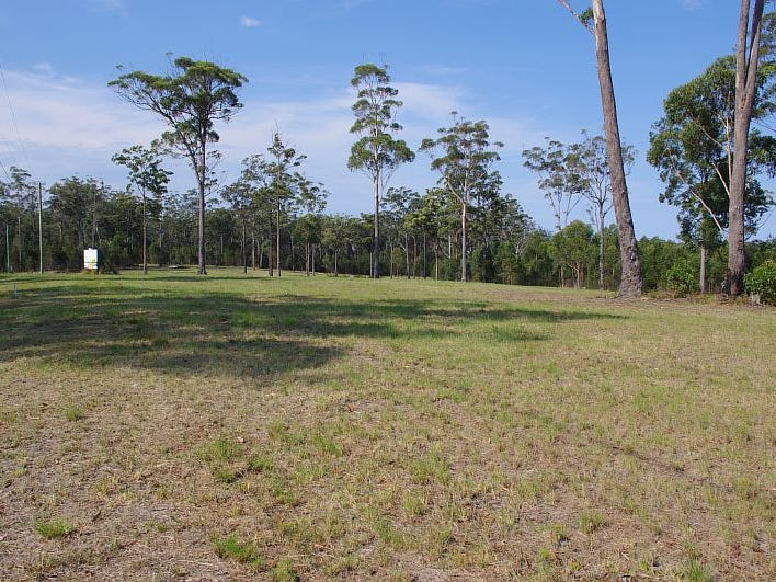 Lot 4 Peets Avenue, Wallabi Ridge Estate, Wallabi Point, NSW 2430