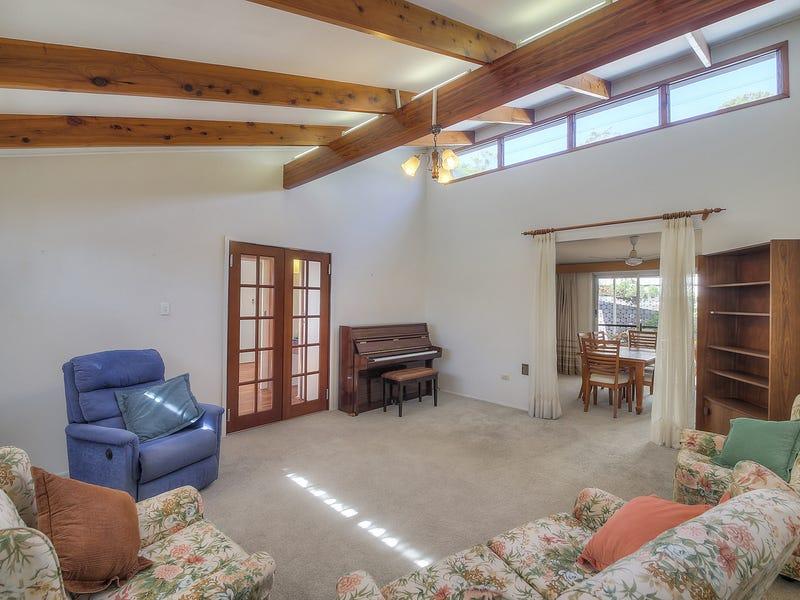 155 Monash Road, Tarragindi, Qld 4121