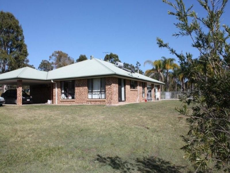20 Botany Ct, Park Ridge South, Qld 4125