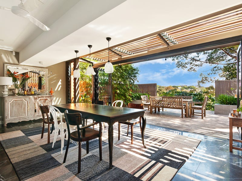 28 Thorne Street, Edgecliff, NSW 2027