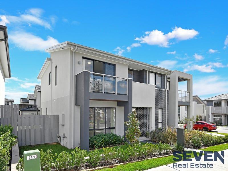 3 Mooney Avenue, Moorebank, NSW 2170