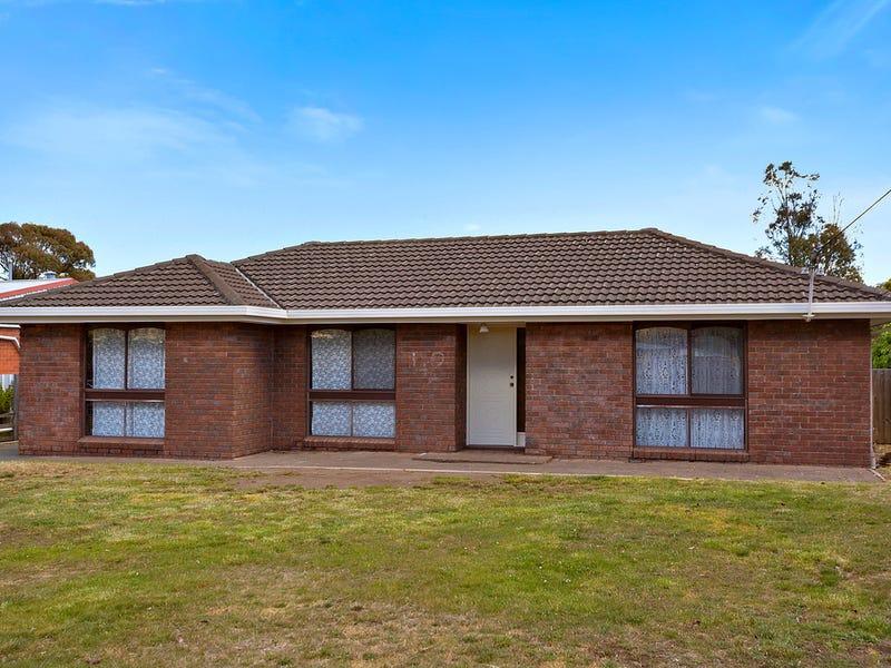 48 Grange Road, Rokeby, Tas 7019