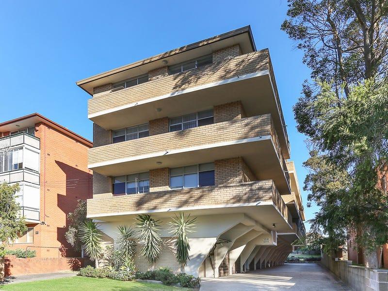 4/283 Maroubra Road, Maroubra, NSW 2035