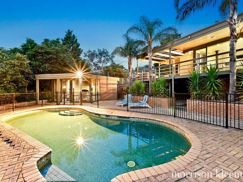 42 Research - Warrandyte Road, Research, Vic 3095