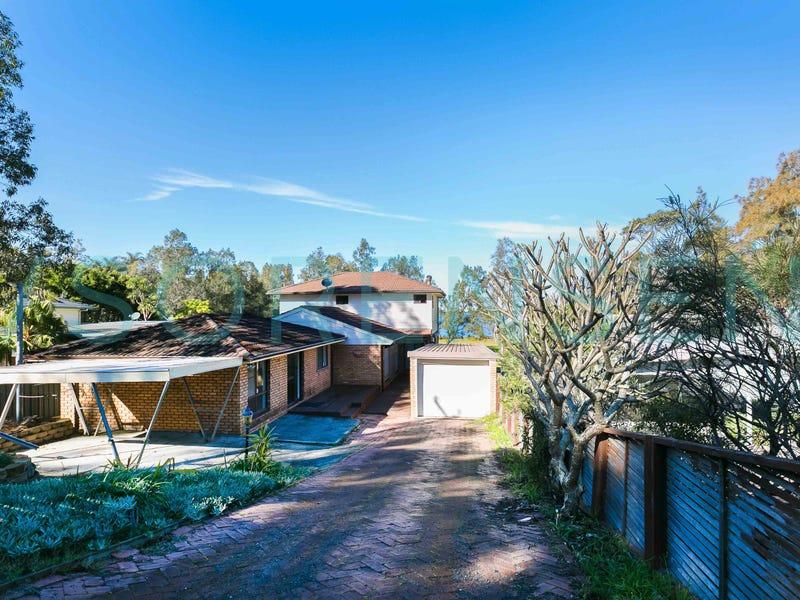 22 Liamena Avenue, San Remo, NSW 2262