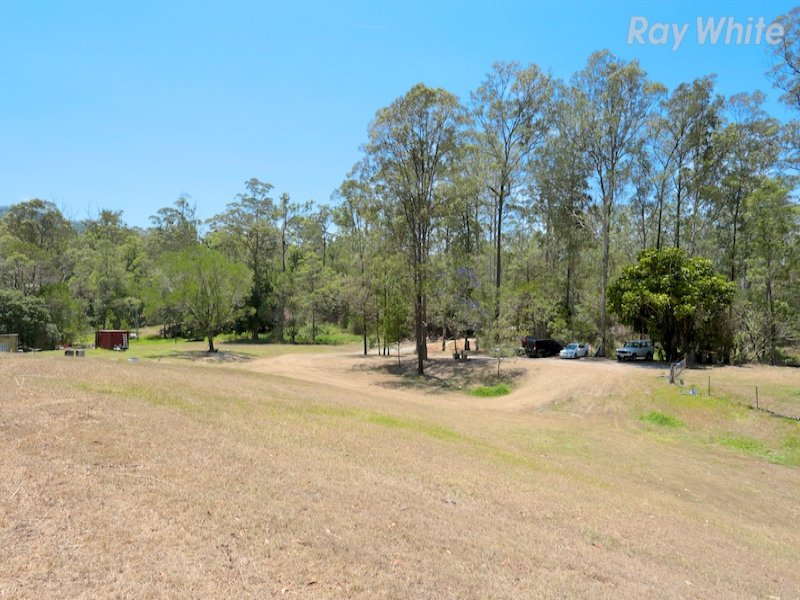 1874 Mount Samson Road, Yugar, Qld 4520