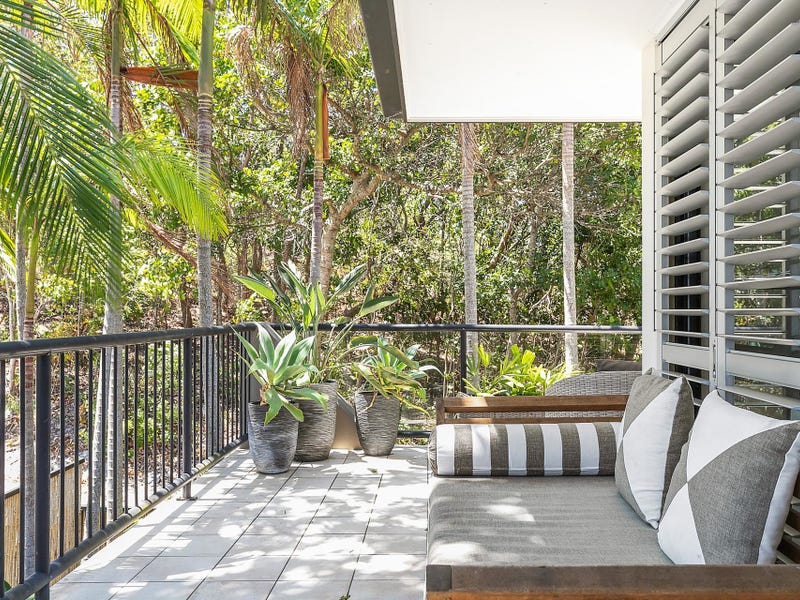 12/124 Lighthouse Road, Byron Bay, NSW 2481