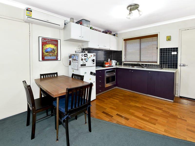 5/807 Sydney Road, Coburg North, Vic 3058