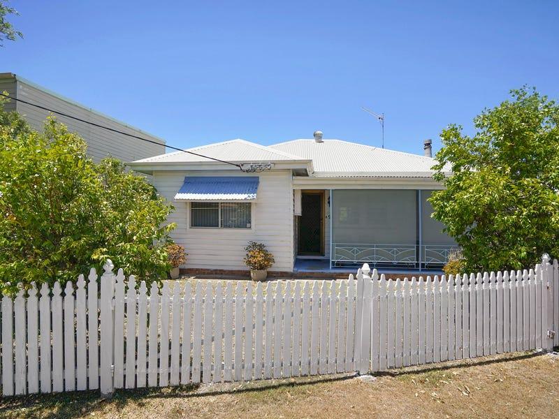 9 Hill Street, Arcadia Vale, NSW 2283