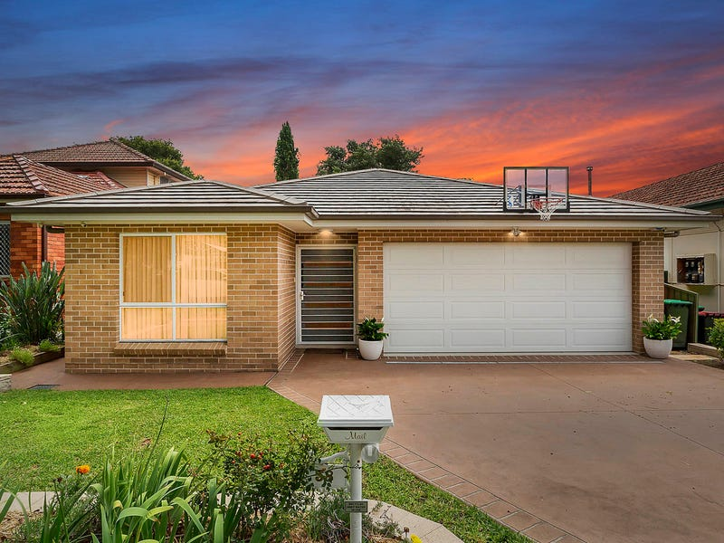 38 Orient Road, Padstow, NSW 2211