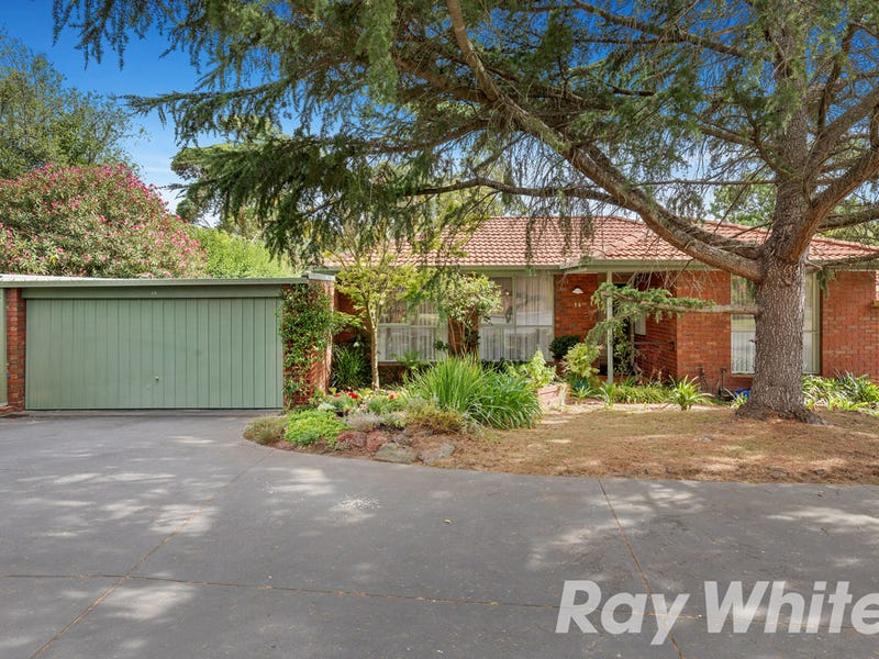 14/231-239 Canterbury Road, Blackburn, Vic 3130