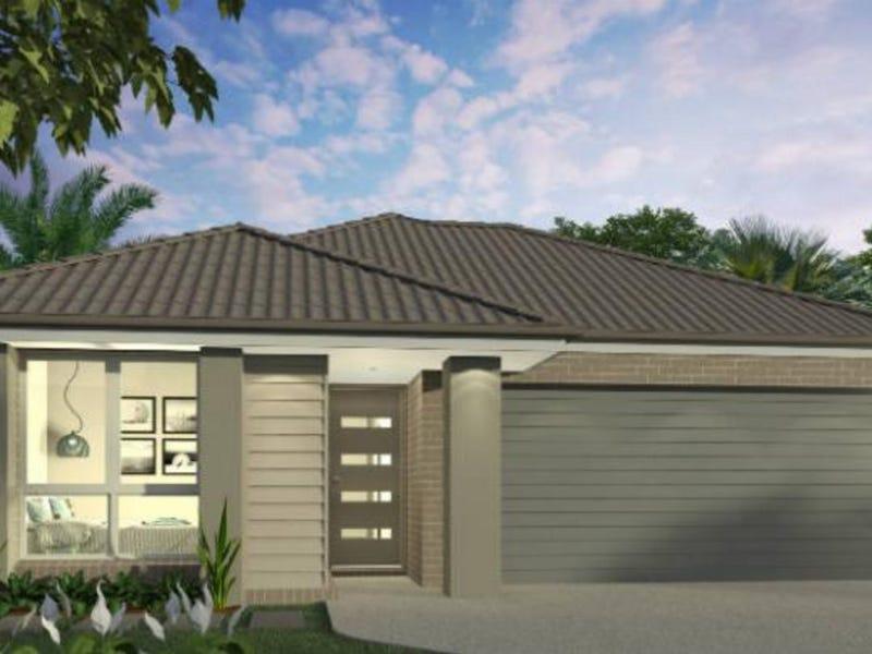 224 New Road, Harmony, Palmview, Qld 4553