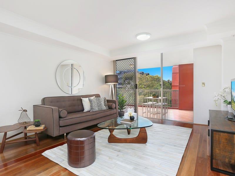 719/83-93 Dalmeny Avenue, Rosebery, NSW 2018