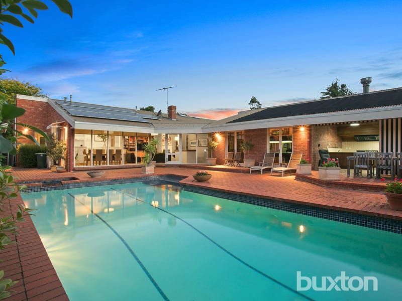 39 George Street, Geelong West, Vic 3218