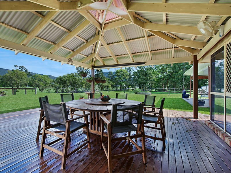 3 Pagewood Court, Highvale, Qld 4520