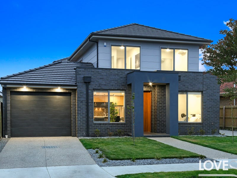 1/115 Messmate Street, Lalor, Vic 3075