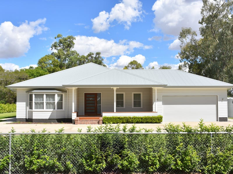 130 Greenbah Road, Moree, NSW 2400