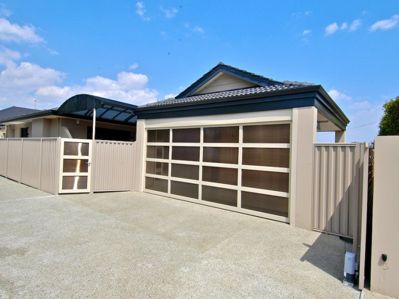 36 McGilvray Ave, Morley, WA 6062