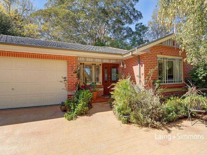 12A Balmoral Street, Waitara, NSW 2077
