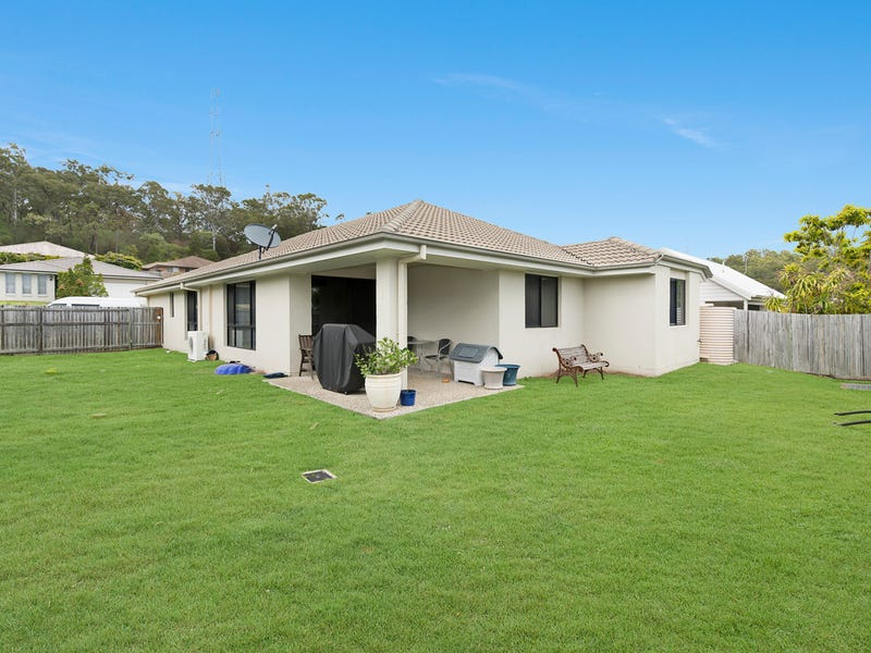 29 Bellinger Key, Pacific Pines, Qld 4211