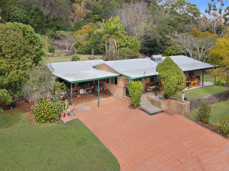 116 Farrants Road, Farrants Hill, NSW 2484