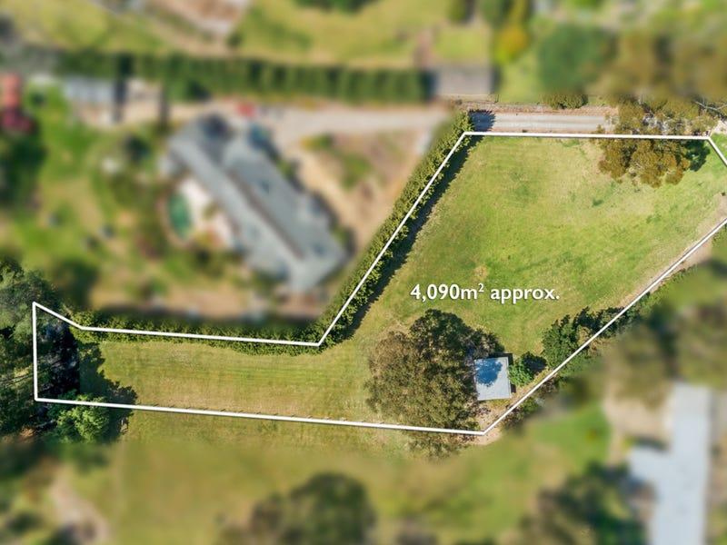 64 Rosehill Road, Lower Plenty, Vic 3093