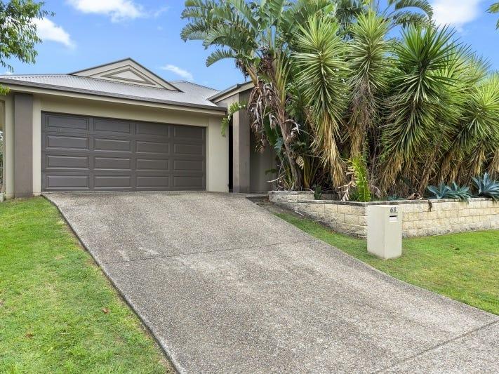 68 Maidenwell Road, Ormeau, Qld 4208