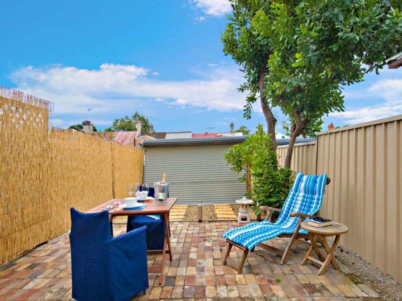 92 Juliett Street, Marrickville, NSW 2204