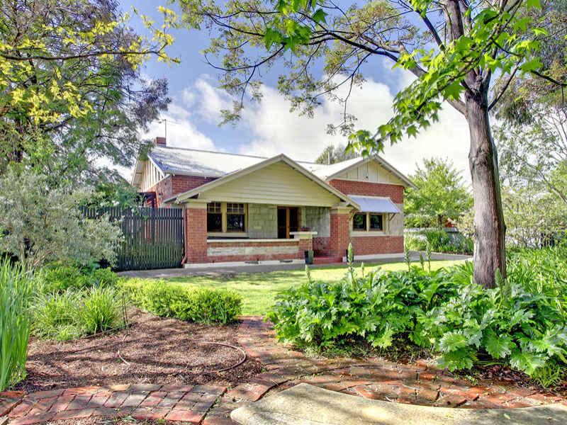 1A Winchester Avenue, Colonel Light Gardens, SA 5041