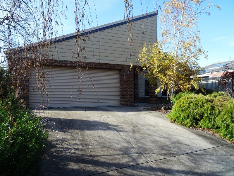 5 Parkhaven Court, Mount Clear, Vic 3350