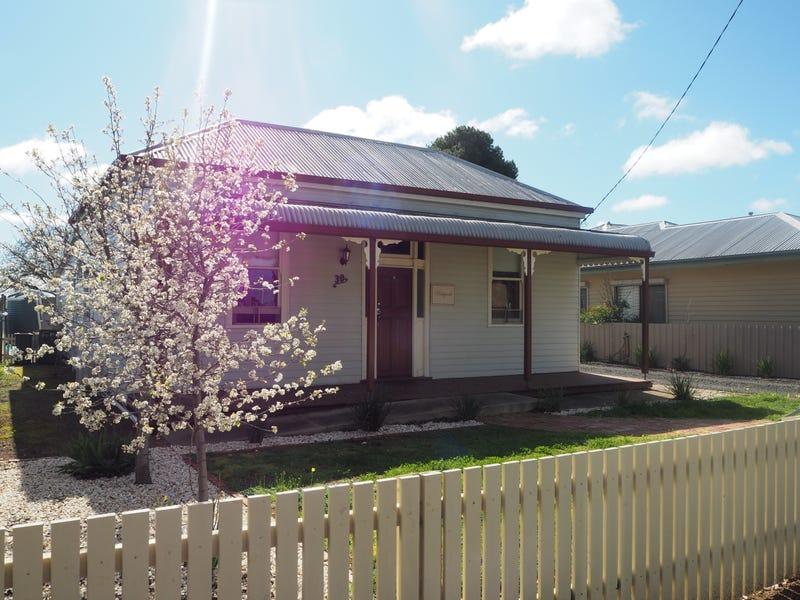 30 Park Street, Nhill, Vic 3418