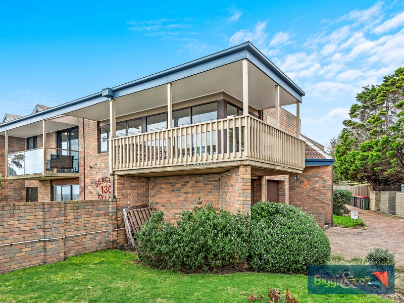 3/128-130 Beach  Road, Parkdale, Vic 3195