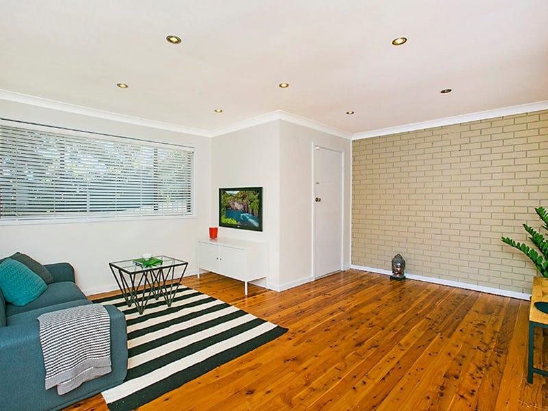 3/71 Ocean Street, Dudley, NSW 2290