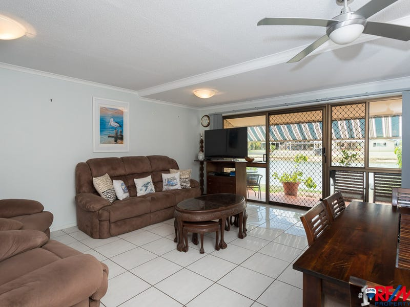 10/2 Broadmeadows Road, Maroochydore, Qld 4558