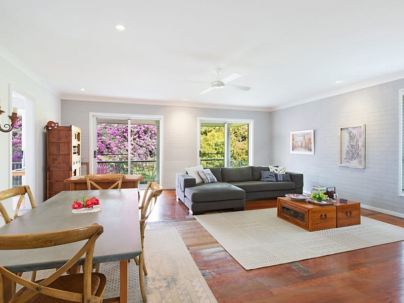 14 Lakeview Terrace, Bilambil Heights, NSW 2486