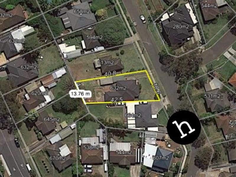 Address available on request, Dundas Valley, NSW 2117