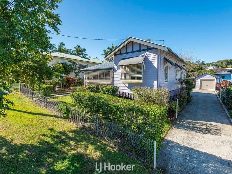 116 Dibbs Street, East Lismore, NSW 2480