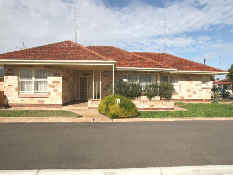 6 Forster Street, Kadina, SA 5554