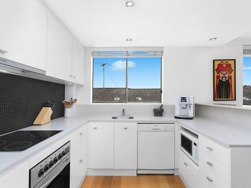 6/84 Melody Street, Coogee, NSW 2034