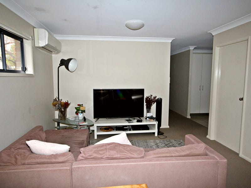 1 & 2/13 Foley Lane, Muswellbrook, NSW 2333