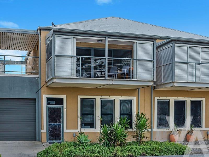 2/179 Mitchell Street, Stockton, NSW 2295