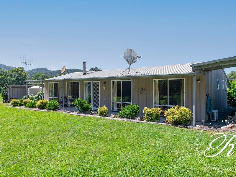 35 Willbee Road, Upper Myall, NSW 2423