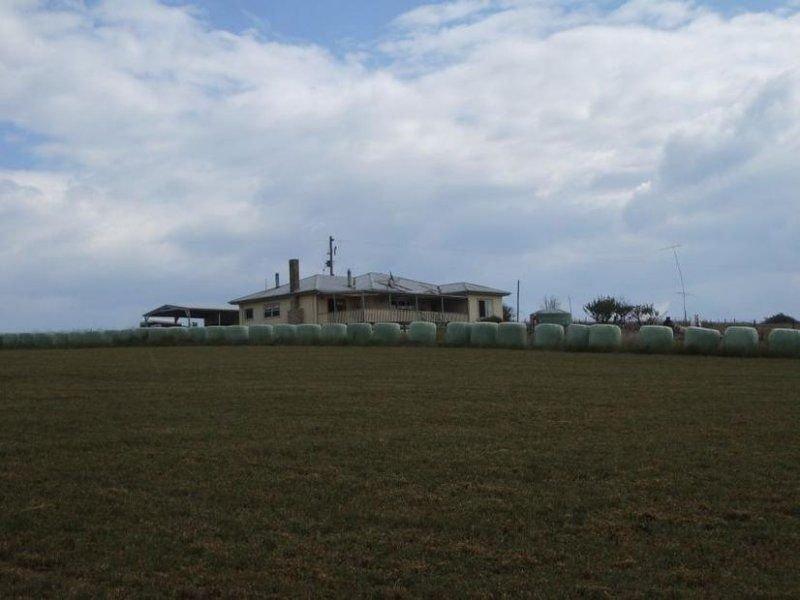 105 Hinnomunjie, Omeo, Vic 3898