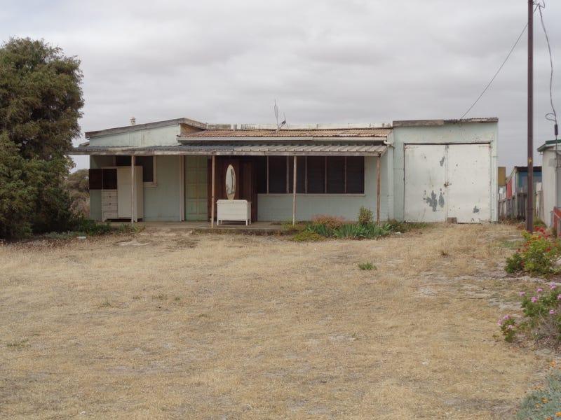 28 Prime Street, Parham, SA 5501