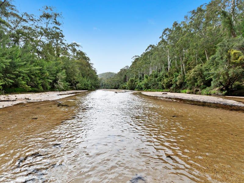 1451 Upper Colo Road, Upper Colo, NSW 2756
