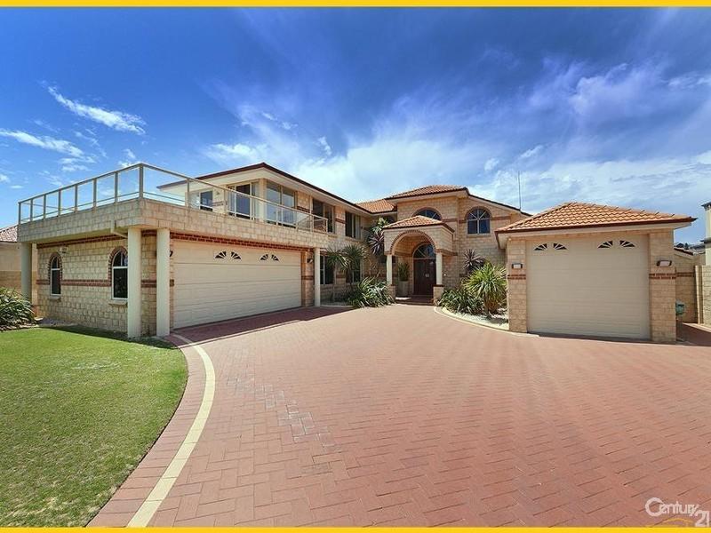 perth australia homes for sale