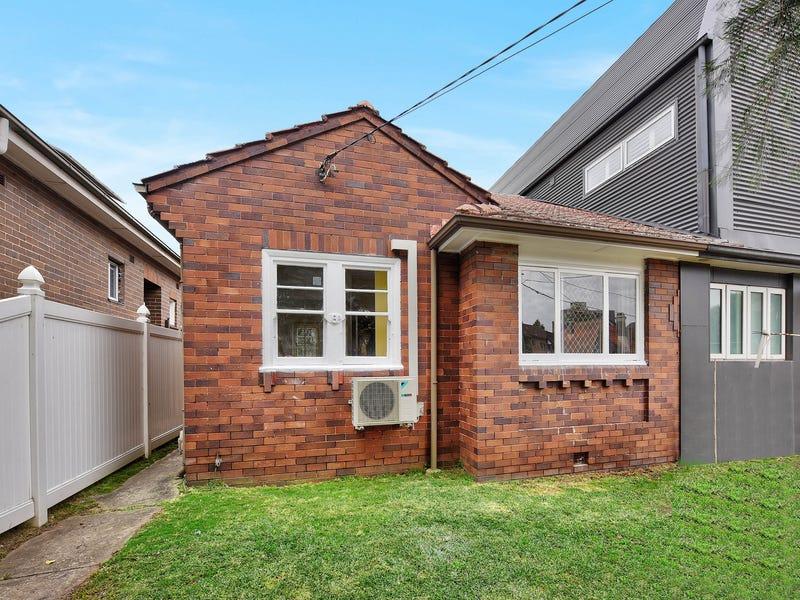 8B Gladstone Street, Burwood, NSW 2134